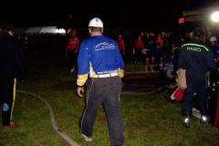 nocnihostres2010v011