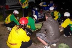 nocnihostres2010v018