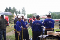 hosticeheroltice2010v003
