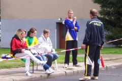 Ivanovice na Hané 5.9.2010