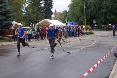ivanovice2010v004