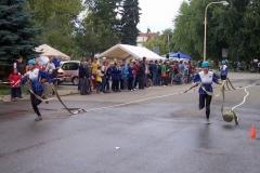 ivanovice2010v017