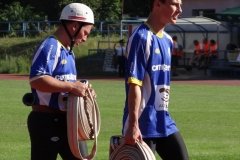 krajskekolo2013v023