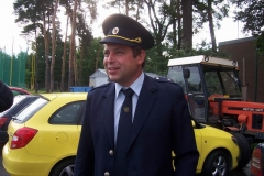 krajhodonin2011v001
