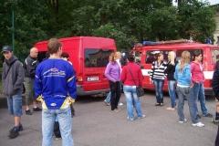 krajhodonin2011v003