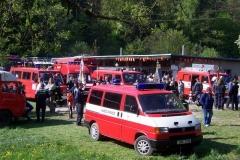 poutkrtiny2009v015