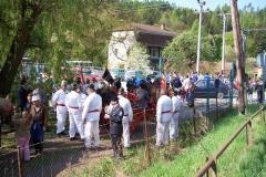 poutkrtiny2009v017