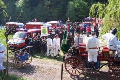 poutkrtiny2009v018