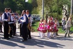 poutkrtiny2009v021