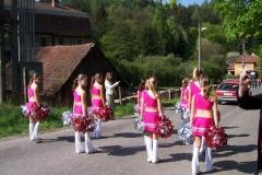 poutkrtiny2009v024