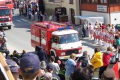 poutkrtiny2009v044