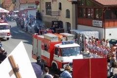 poutkrtiny2009v046
