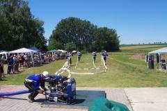 kucerov2010v006