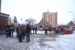 kaprkurim2010v001