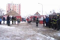 kaprkurim2010v003