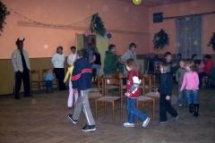 mikulasska2010v026