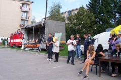 mokra2010v002