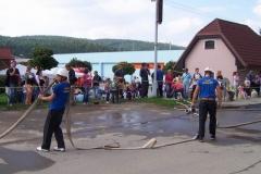 mokra2010v030