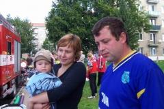 mokra2010v032