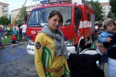mokra2010v033
