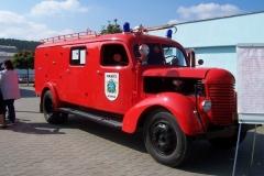 mokra2010v034