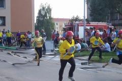 mokra2010v036