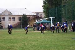 okresnikolo2010v030