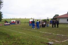 Okresní kolo Kučerov 19.6.2011