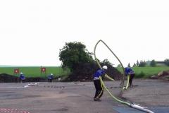 okrsekhabr2010v081