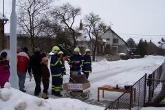 Ostatky 13.2.2010