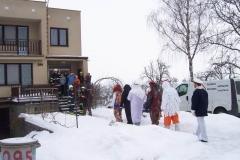 ostatky2010v17