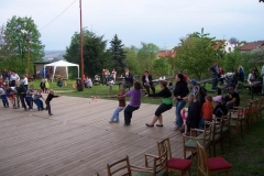 carodky2011v025