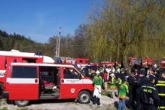 krtiny2010v06