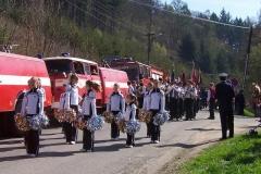 krtiny2010v08