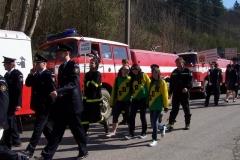 krtiny2010v16