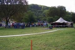 racice2010v009