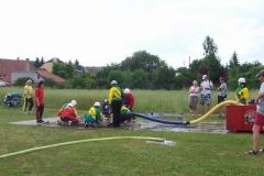 radslavice2011v023