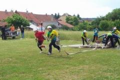 radslavice2011v026