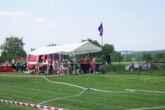 radslavice2010v005