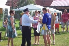 radslavice2010v029
