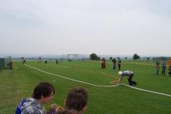 Radslavice 6.6.2009