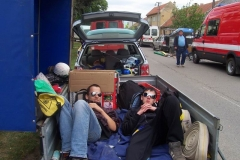 saratice2012v004