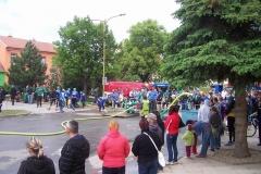 saratice2012v005