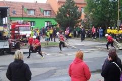 saratice2012v007