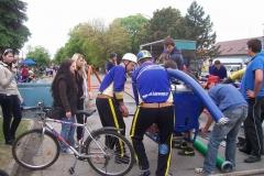 saratice2012v008