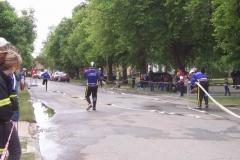 saratice2012v013