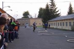 senetarov2011v007