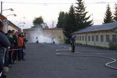 senetarov2011v008