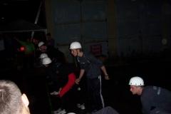 senetarov2010v036