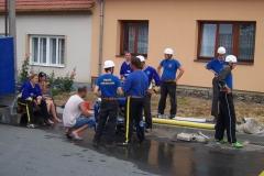 velesovice2010v003